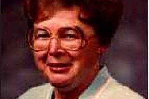 Mrs. Ranker